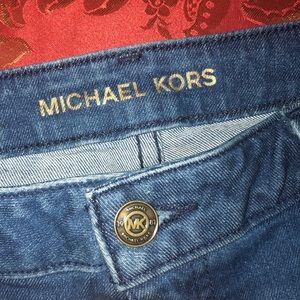 Michael Kors Jeans - Michael Kors